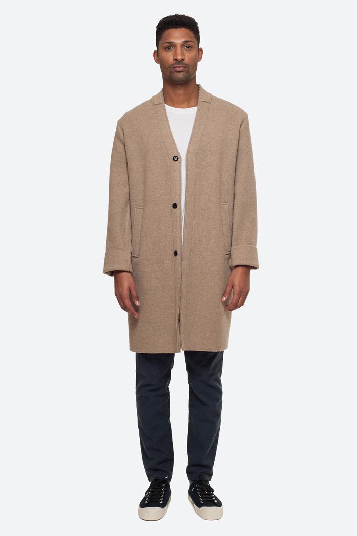 OPUMO-Mews-Coat