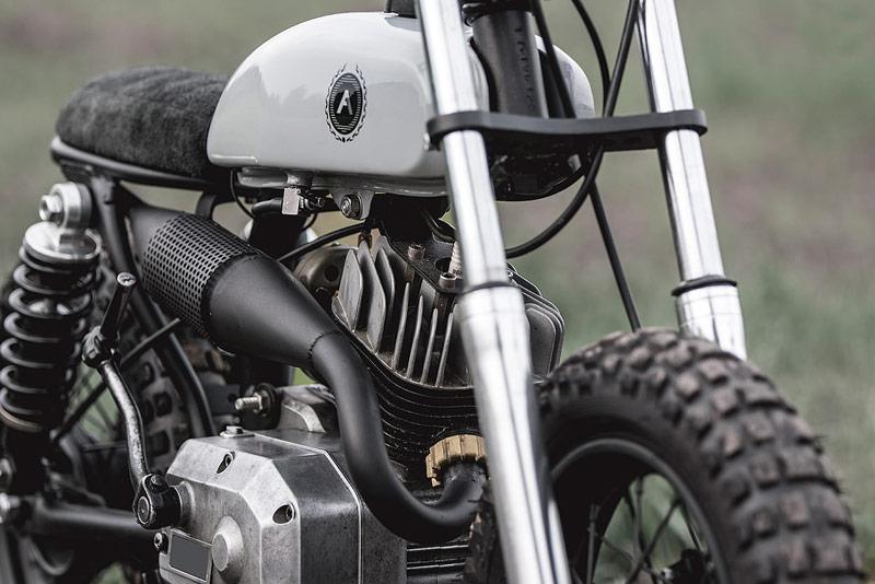 OPUMO-Mini-Bike-2