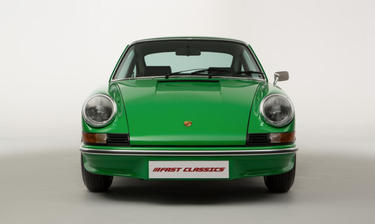 OPUMO-Porsche-1