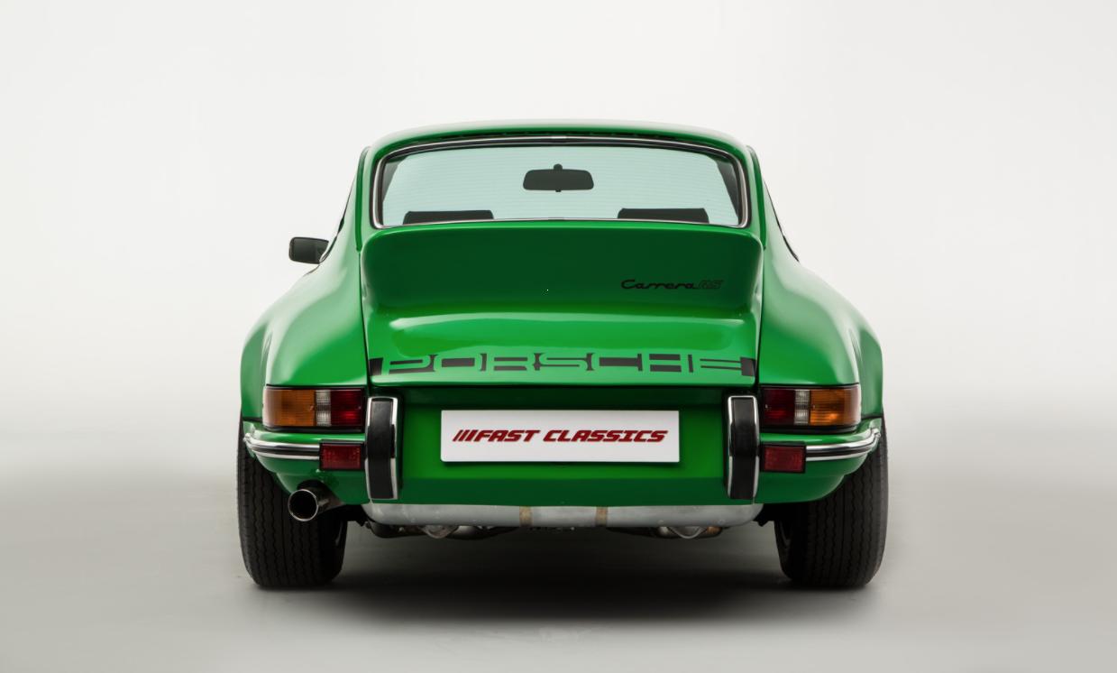 OPUMO-Porsche-4