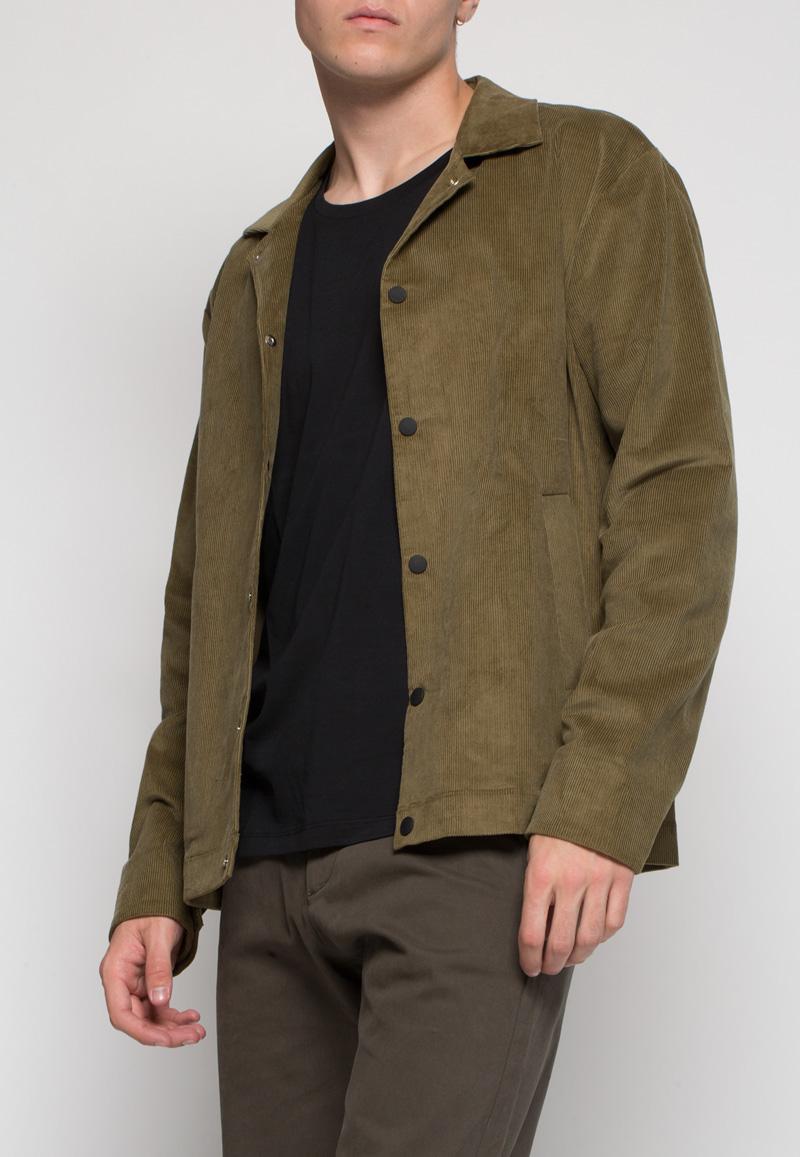 Opumo-Wax-London-Shirt