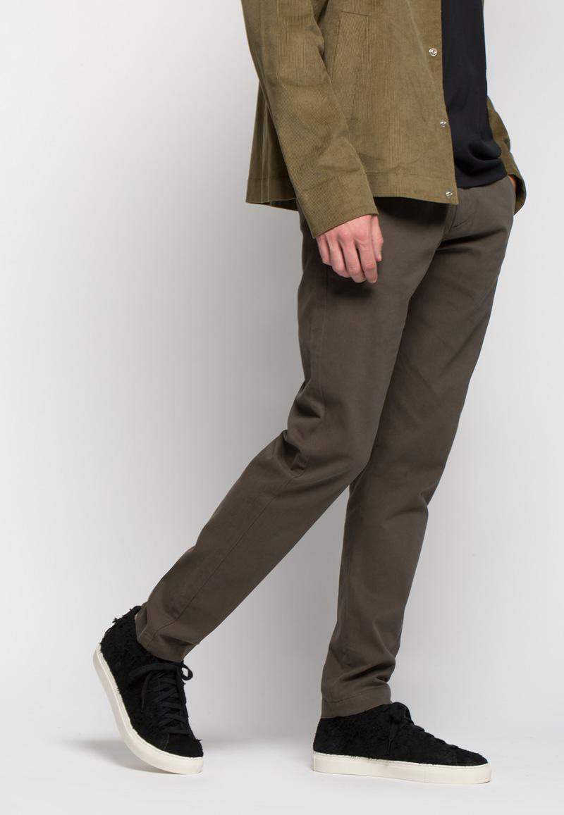 Opumo-Wax-London-Trousers