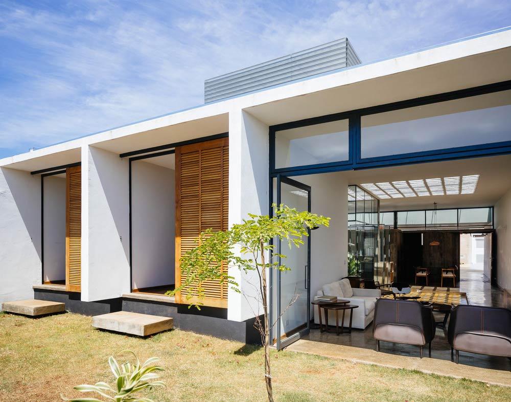 Ownerless-house-no-01-vao-arquitetura-3