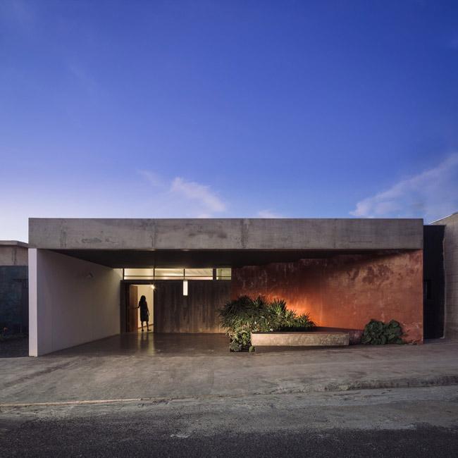 Ownerless-house-no-01-vao-arquitetura-4