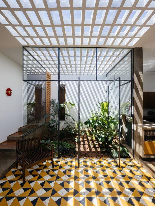 Ownerless-house-no-01-vao-arquitetura-5