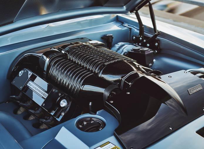 RB-1969-GCode-Camaro-(28)-5