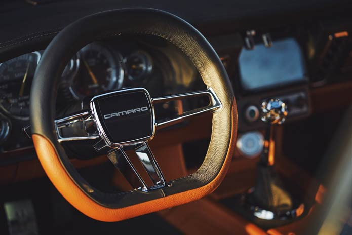 RB-1969-GCode-Camaro-(28)-6