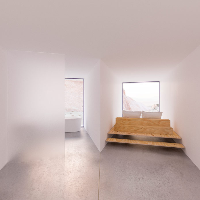 Whitaker-Studio_Joshua-Tree-Residence_3