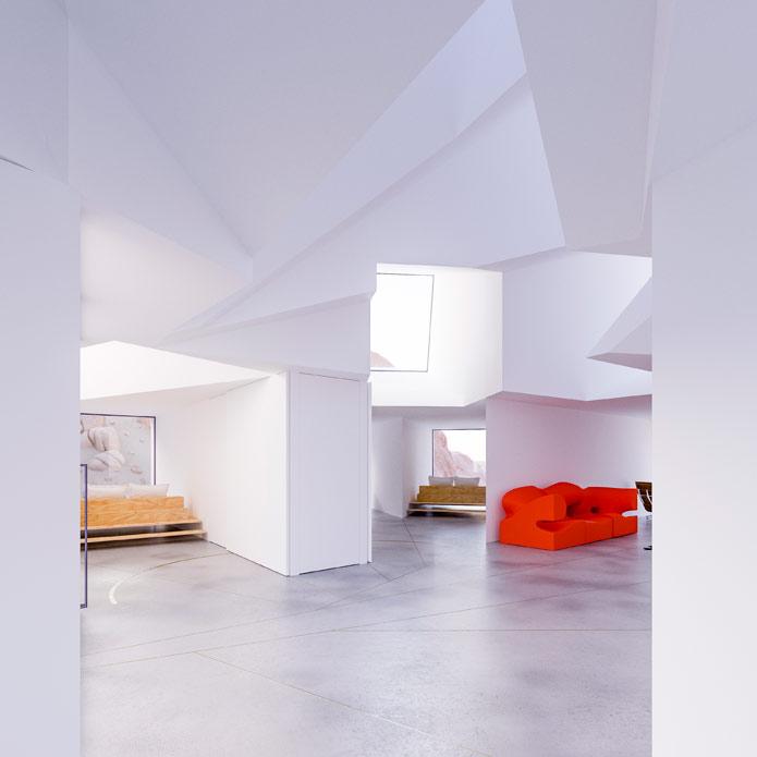 Whitaker-Studio_Joshua-Tree-Residence_4