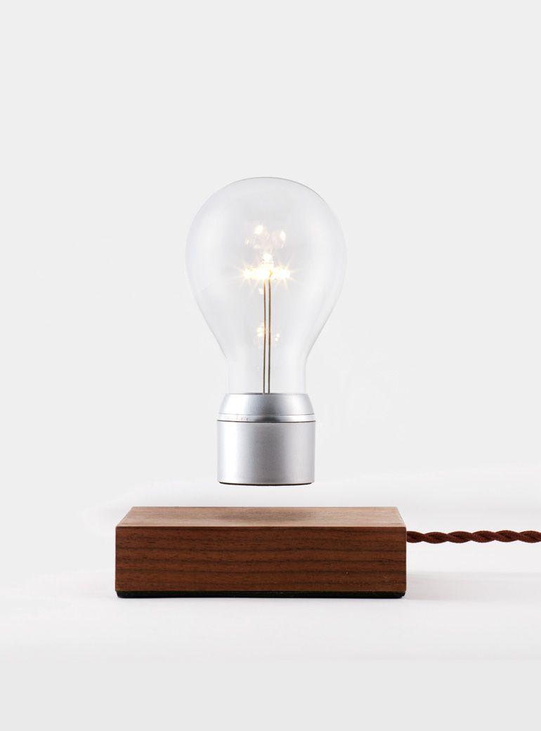 flyte_manhattan_2.0_levitating_bulb