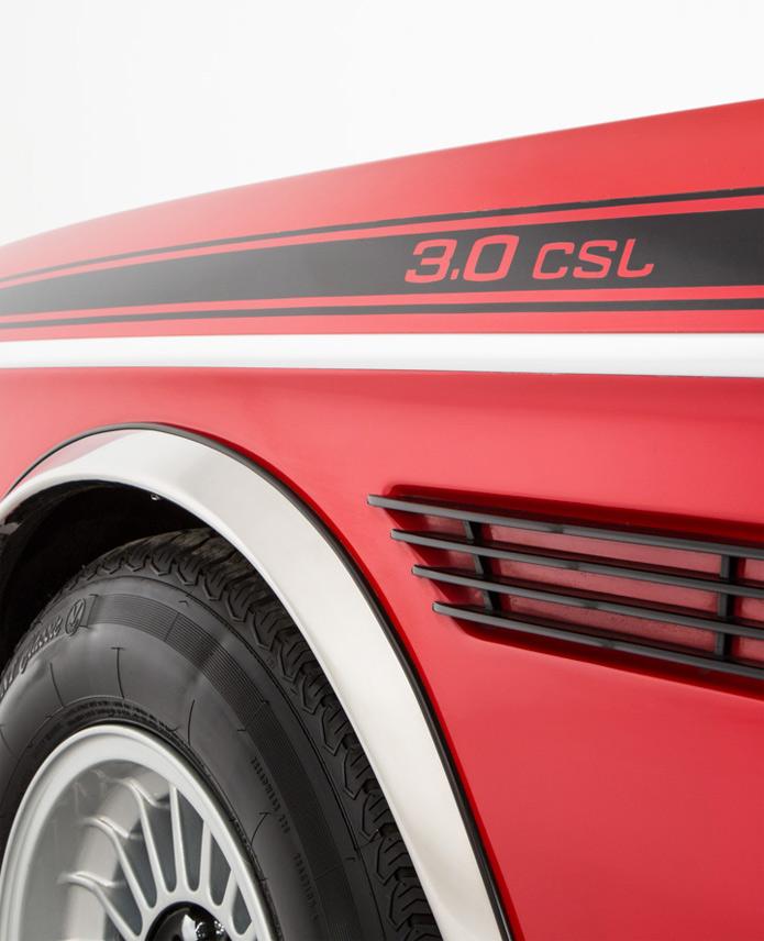 BMW-30-CSL-batmobile-2