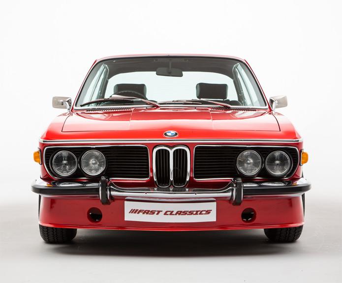 BMW-30-CSL-batmobile-3