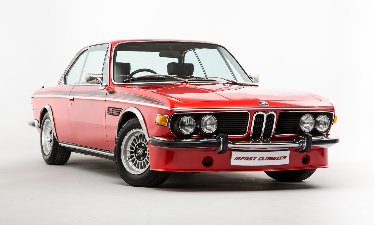 BMW-30-CSL-batmobile-4