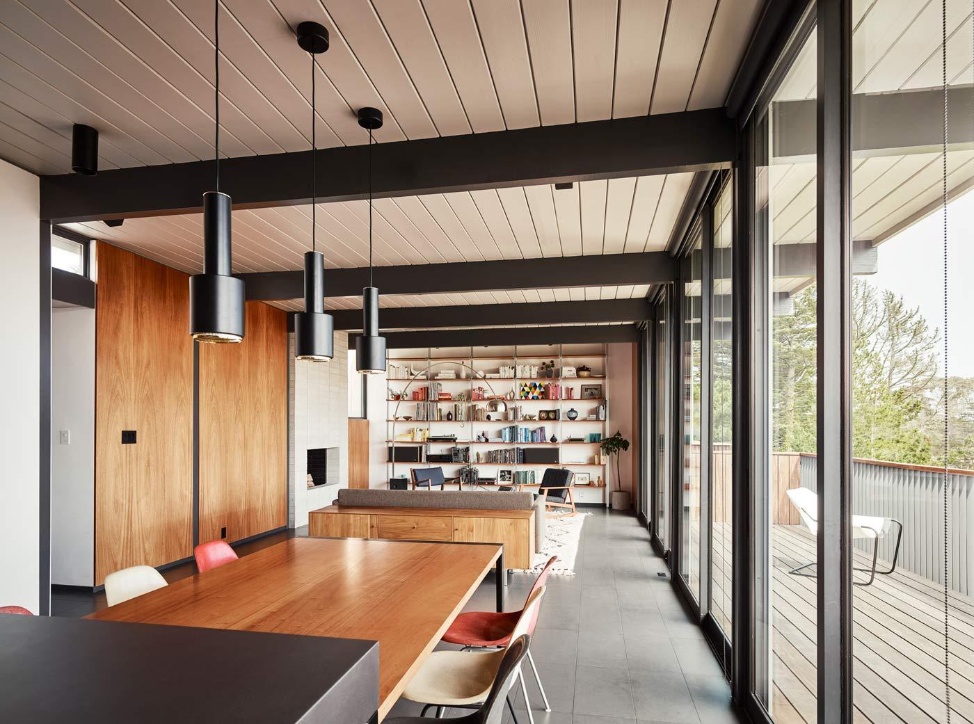 Diamond-Heights-hennessey-architects-4