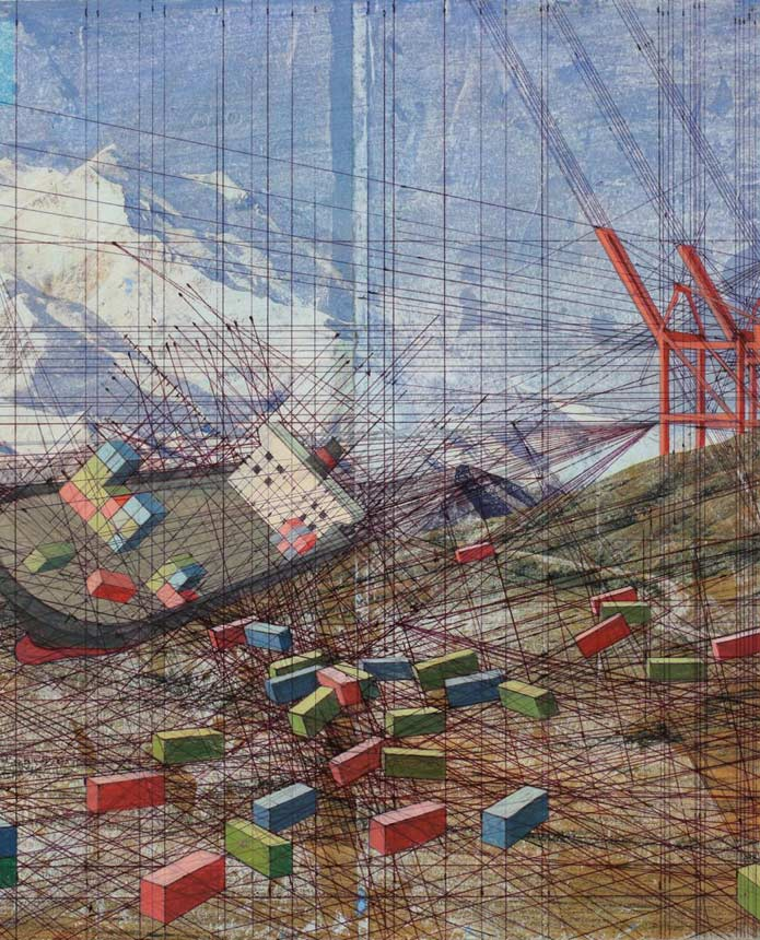 Mary-Iverson-Shipping-Containers-3