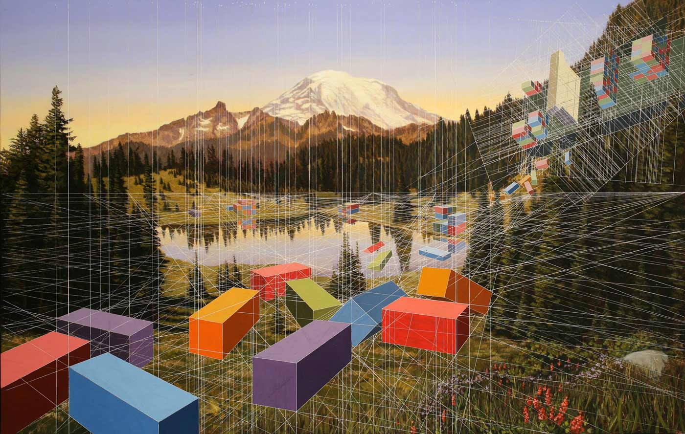 Mary-Iverson-Shipping-Containers-4