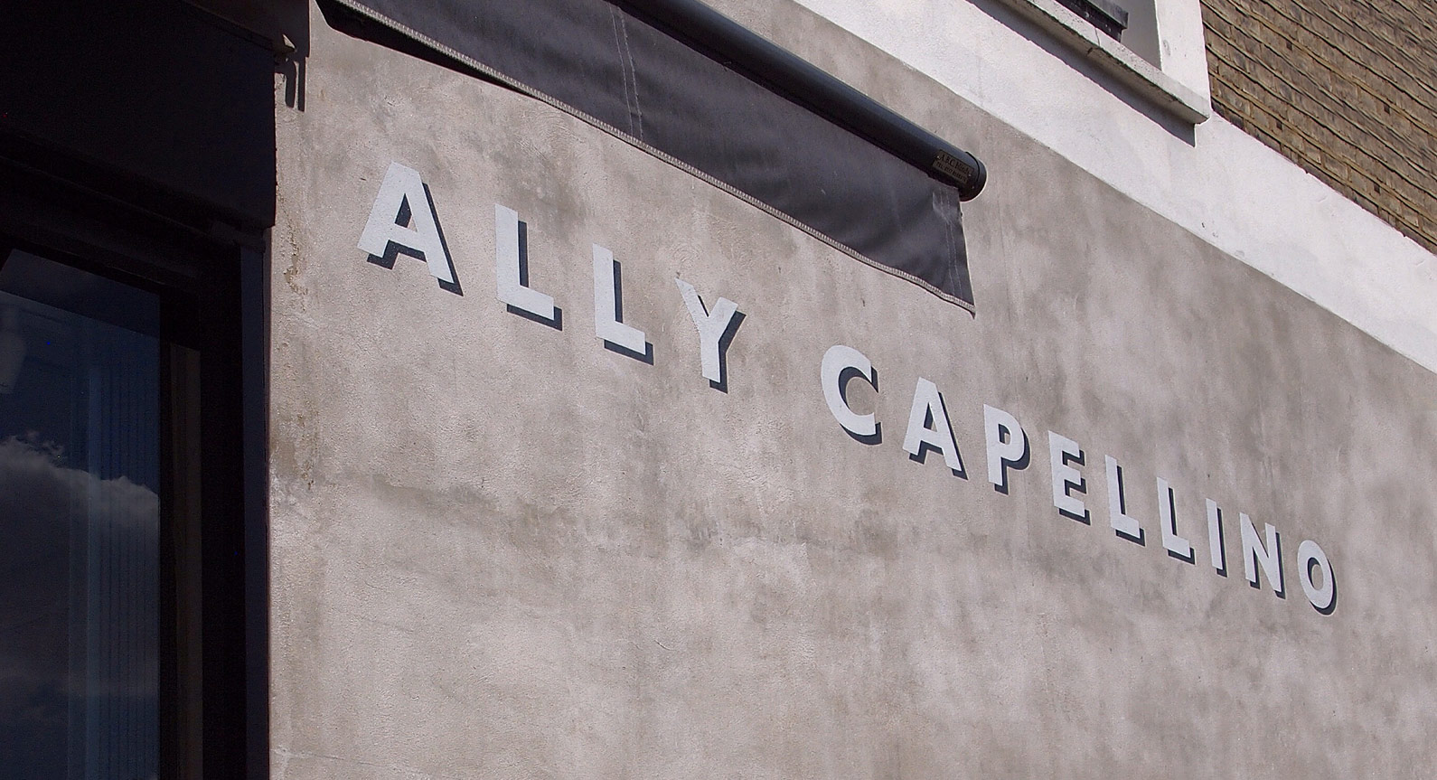 Bags Of Style - Introducing The Latest Arrivals From Ally Capellino