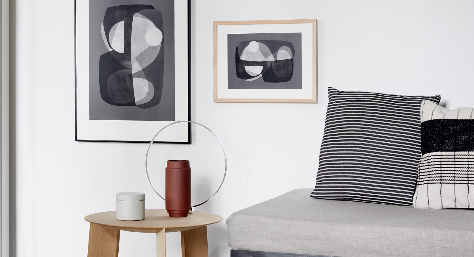 The Scandinavian Prints You Should Invest In From Atelier CPH