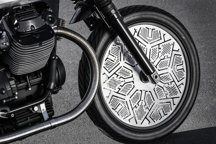 OPUMO-Bike-3
