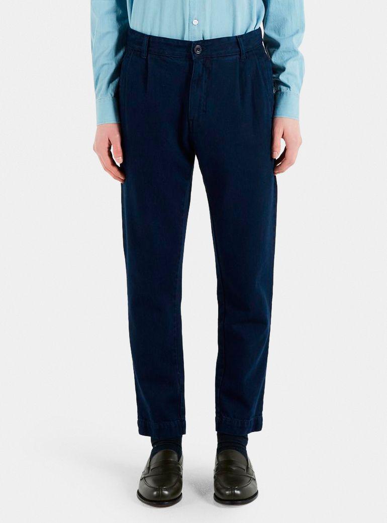OPUMO-Etudes-Trousers