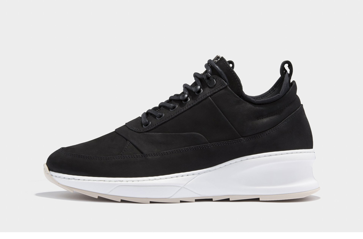 OPUMO-Filling-Pieces-Field-Sneakers