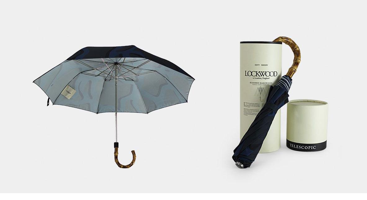 OPUMO-Lockwood-Umbrellas