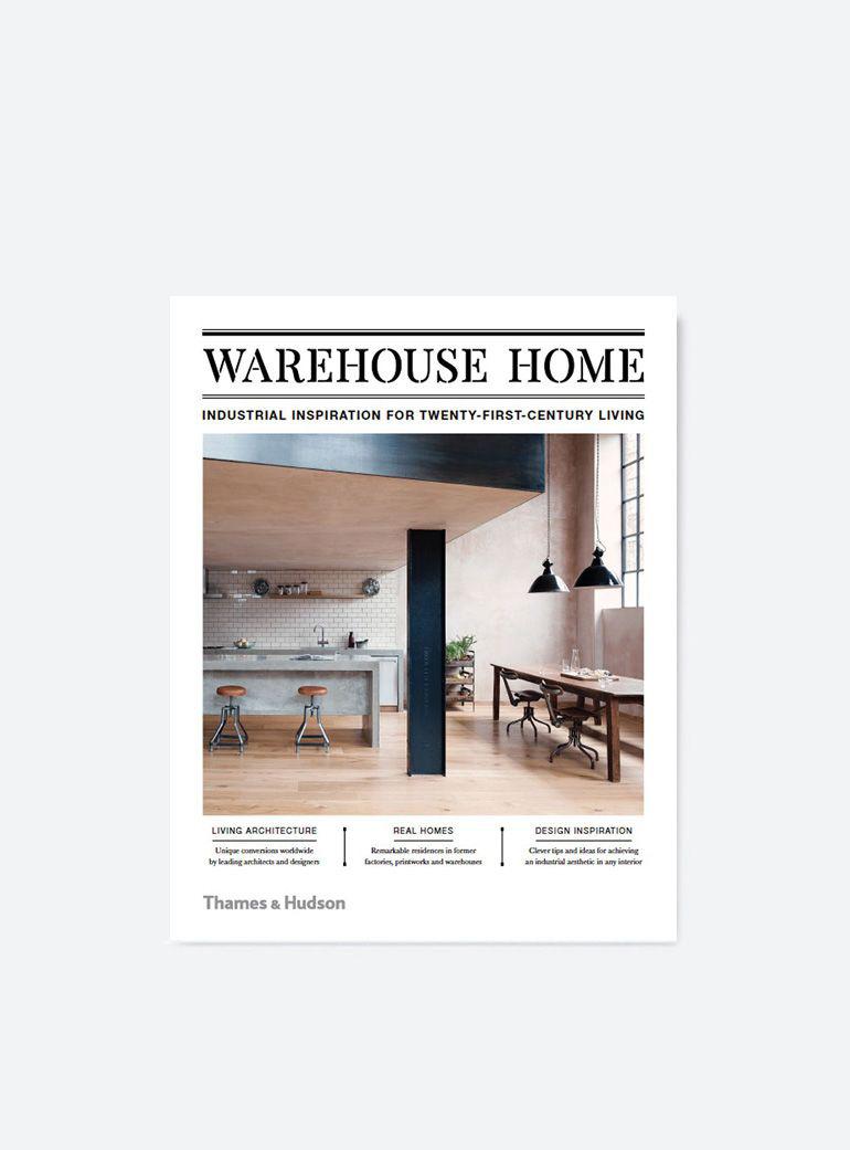 OPUMO-Mendo-Warehouse