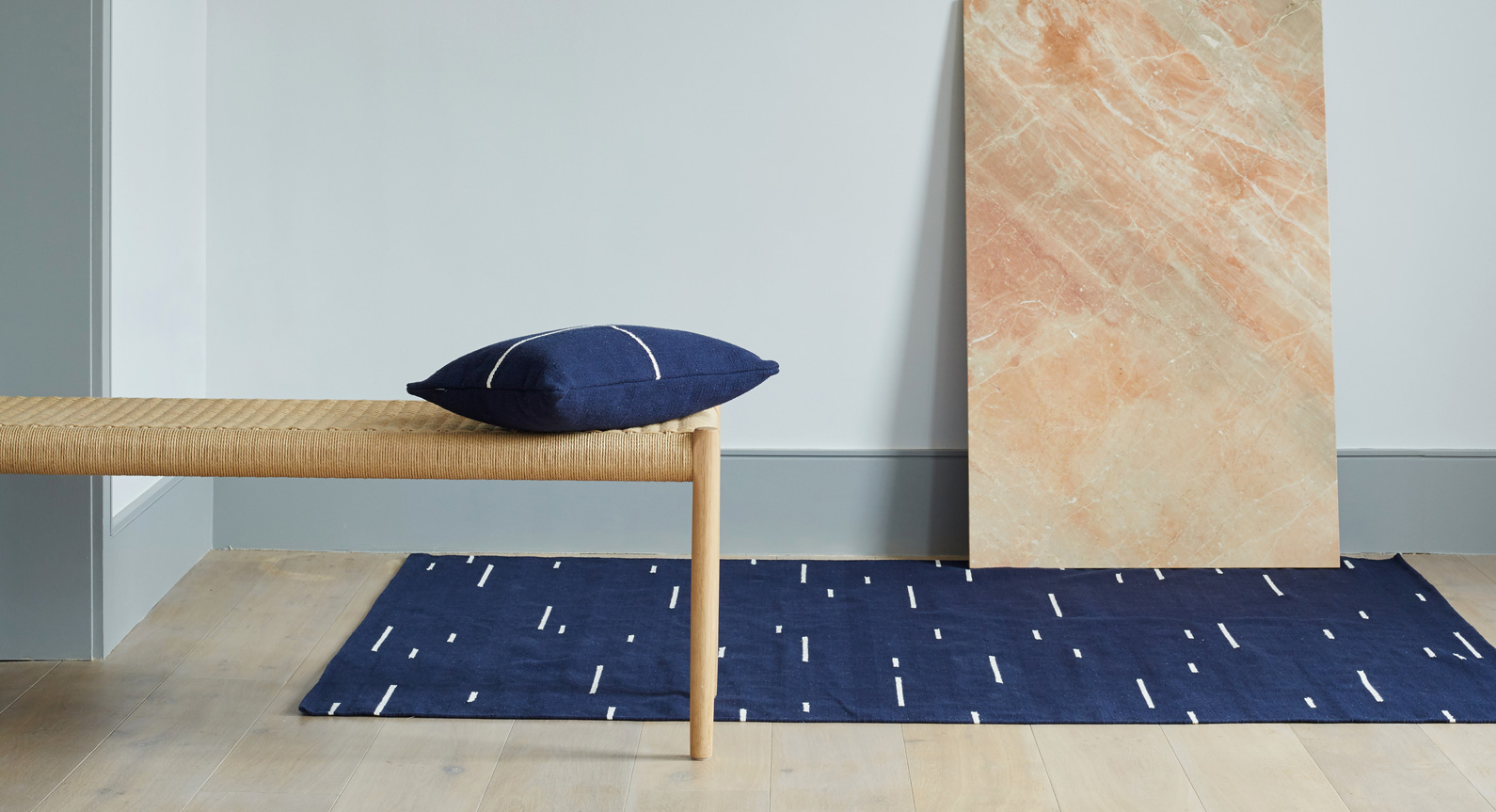 Introducing Tiipoi: The British Homeware Brand That Is Rewriting The Rules Of Design