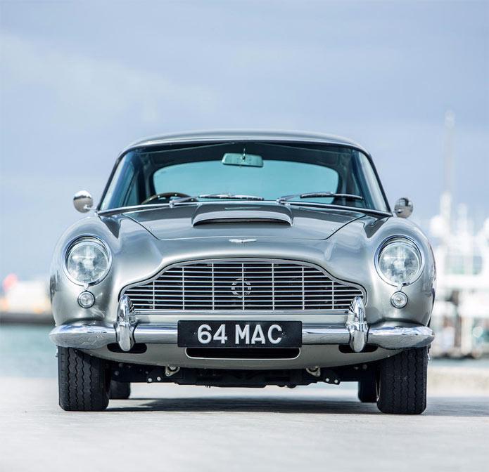 Paul-Mccartner-Aston-Martin-DB5-2