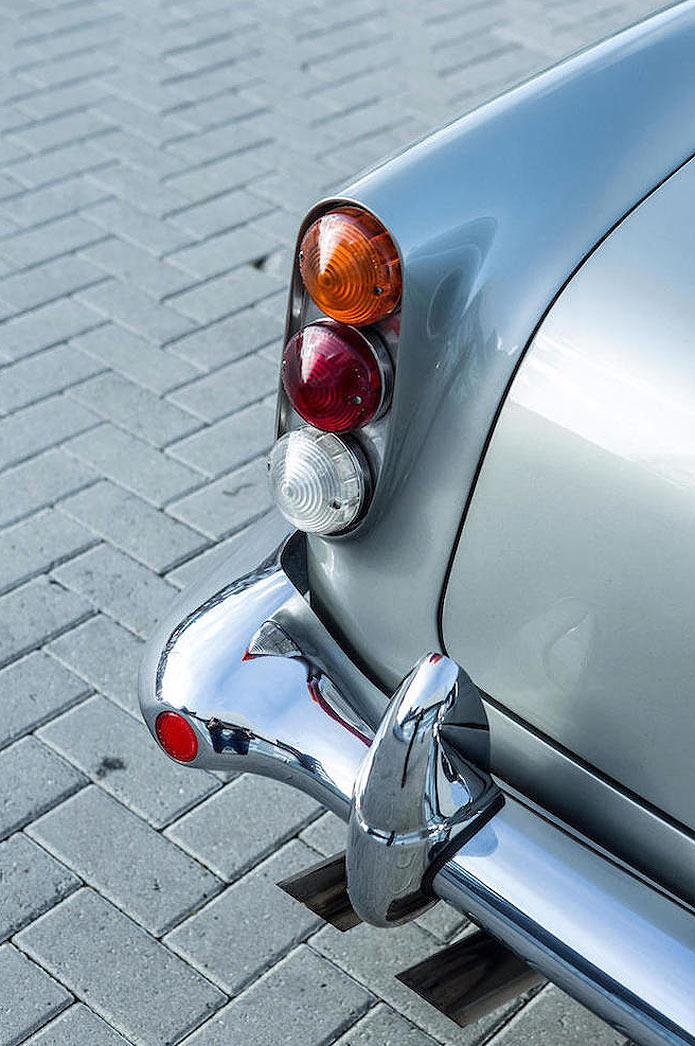 Paul-Mccartner-Aston-Martin-DB5-3