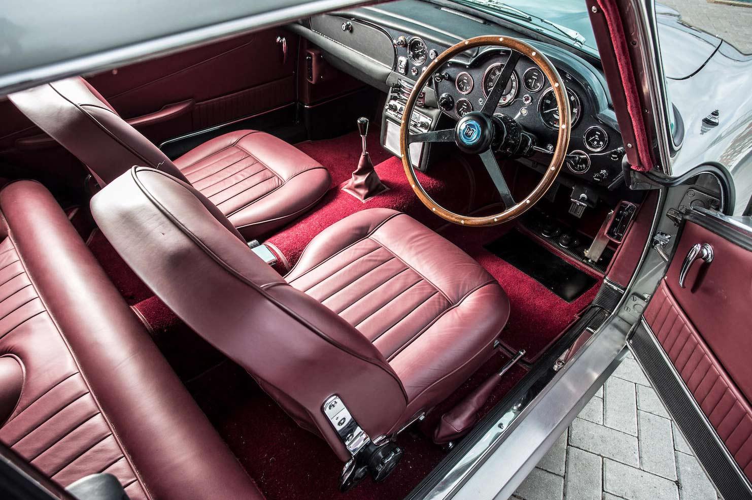 Paul-Mccartner-Aston-Martin-DB5-4