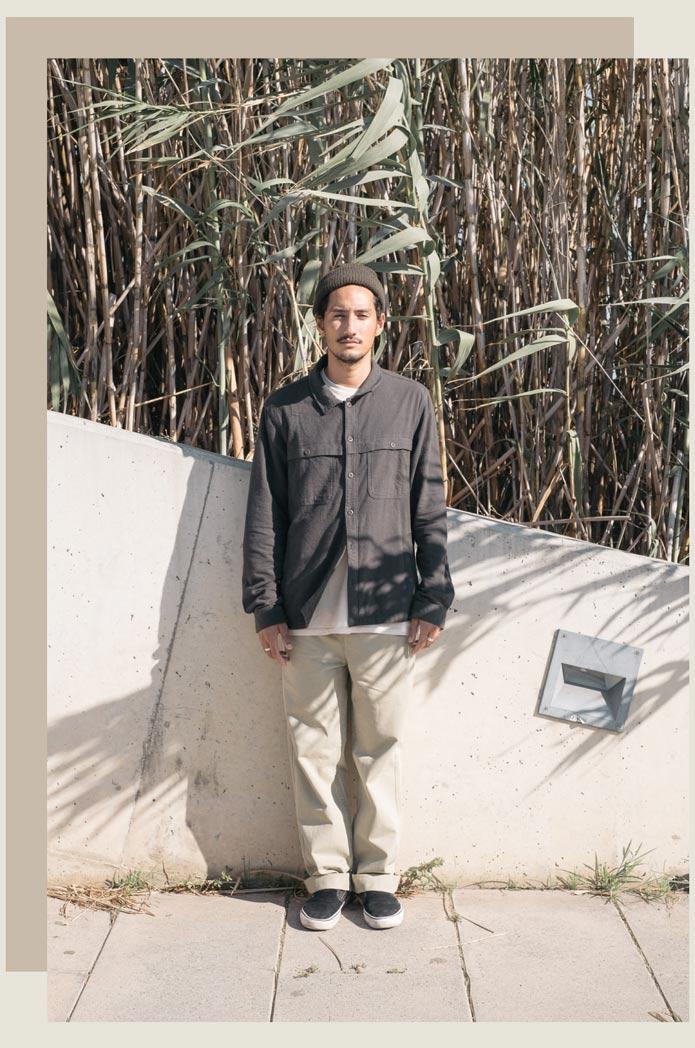 Satta-hoodie-2