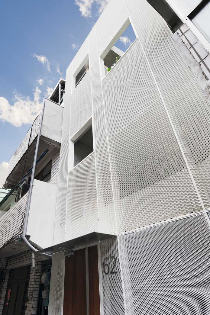 house-w-k-c-design-studio-3