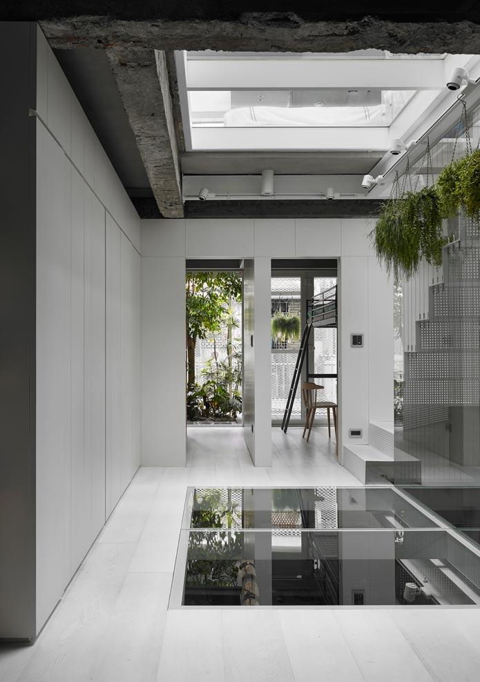house-w-k-c-design-studio-4