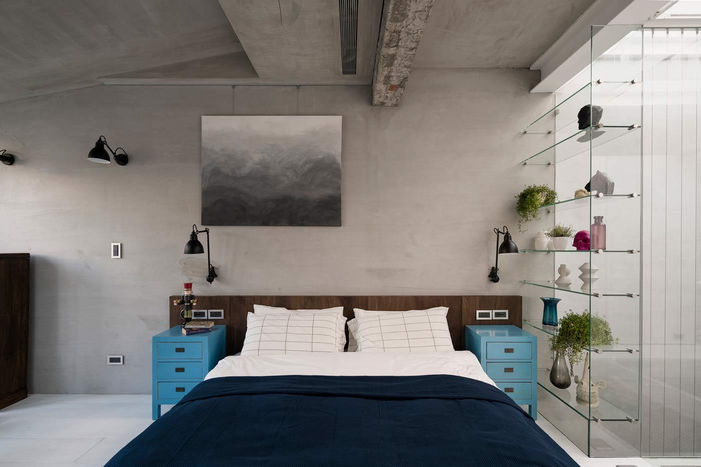 house-w-k-c-design-studio-5