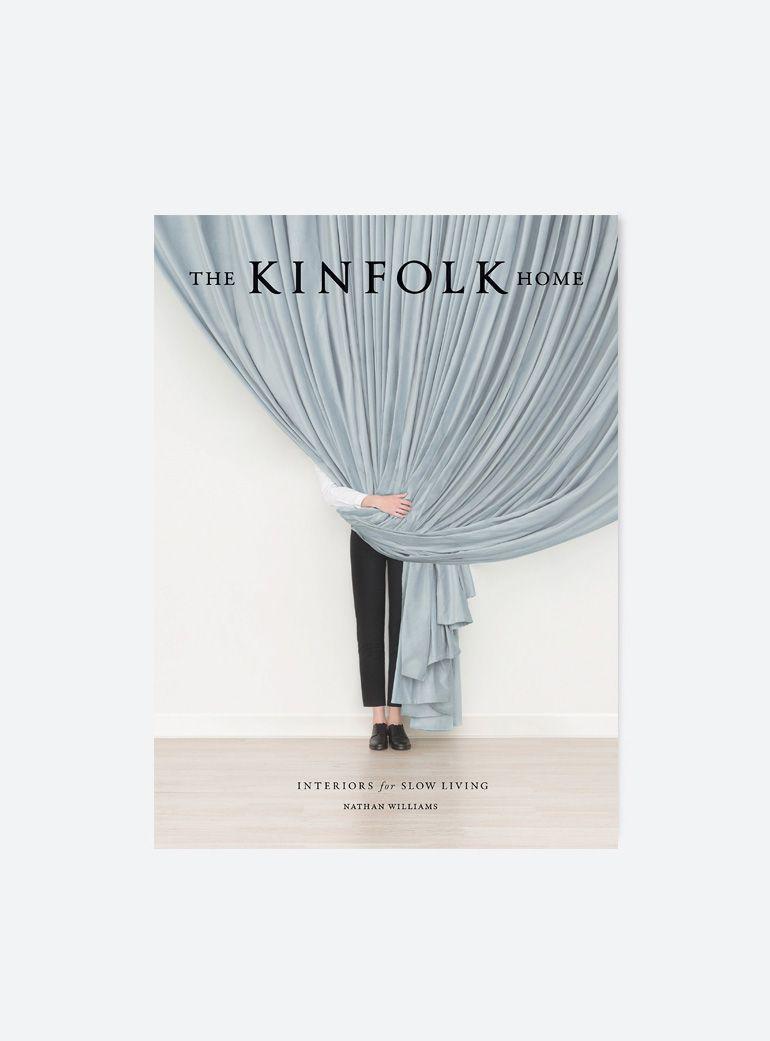mendo_the_kinfolk_home__1