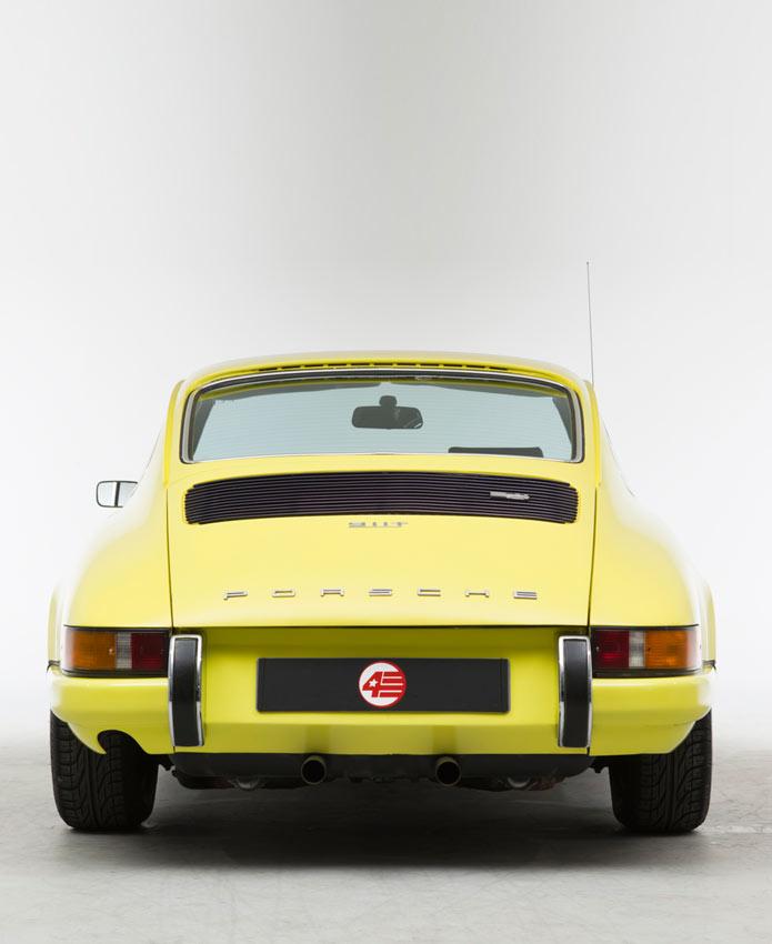 porsche-911t-mfi-2