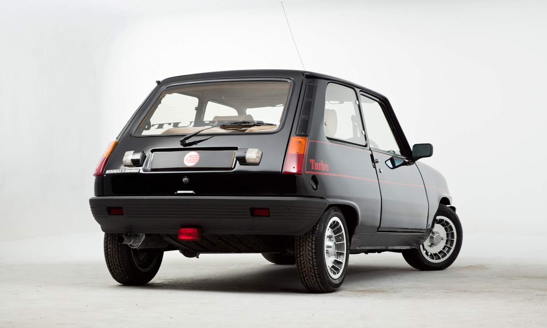 renault-5-gordini-turbo-2