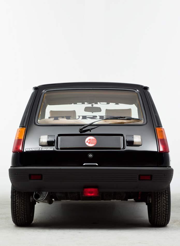 renault-5-gordini-turbo-3