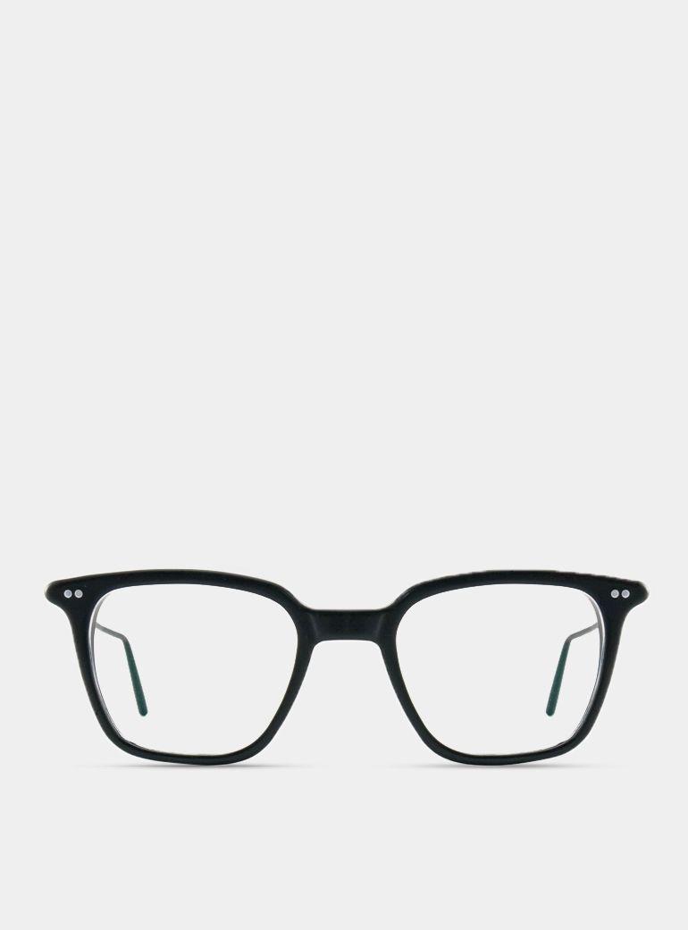 OPUMO-5things-glasses