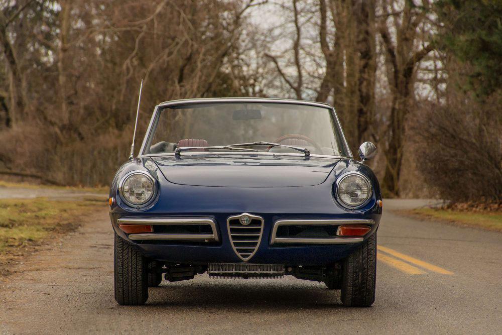 OPUMO-Alfa-Romeo-2