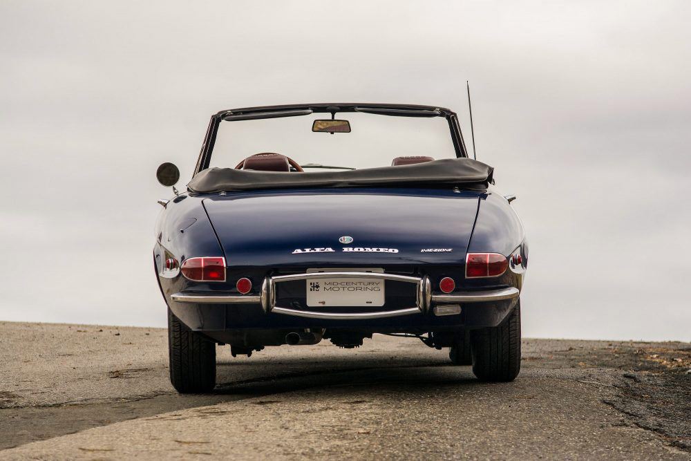 OPUMO-Alfa-Romeo-3