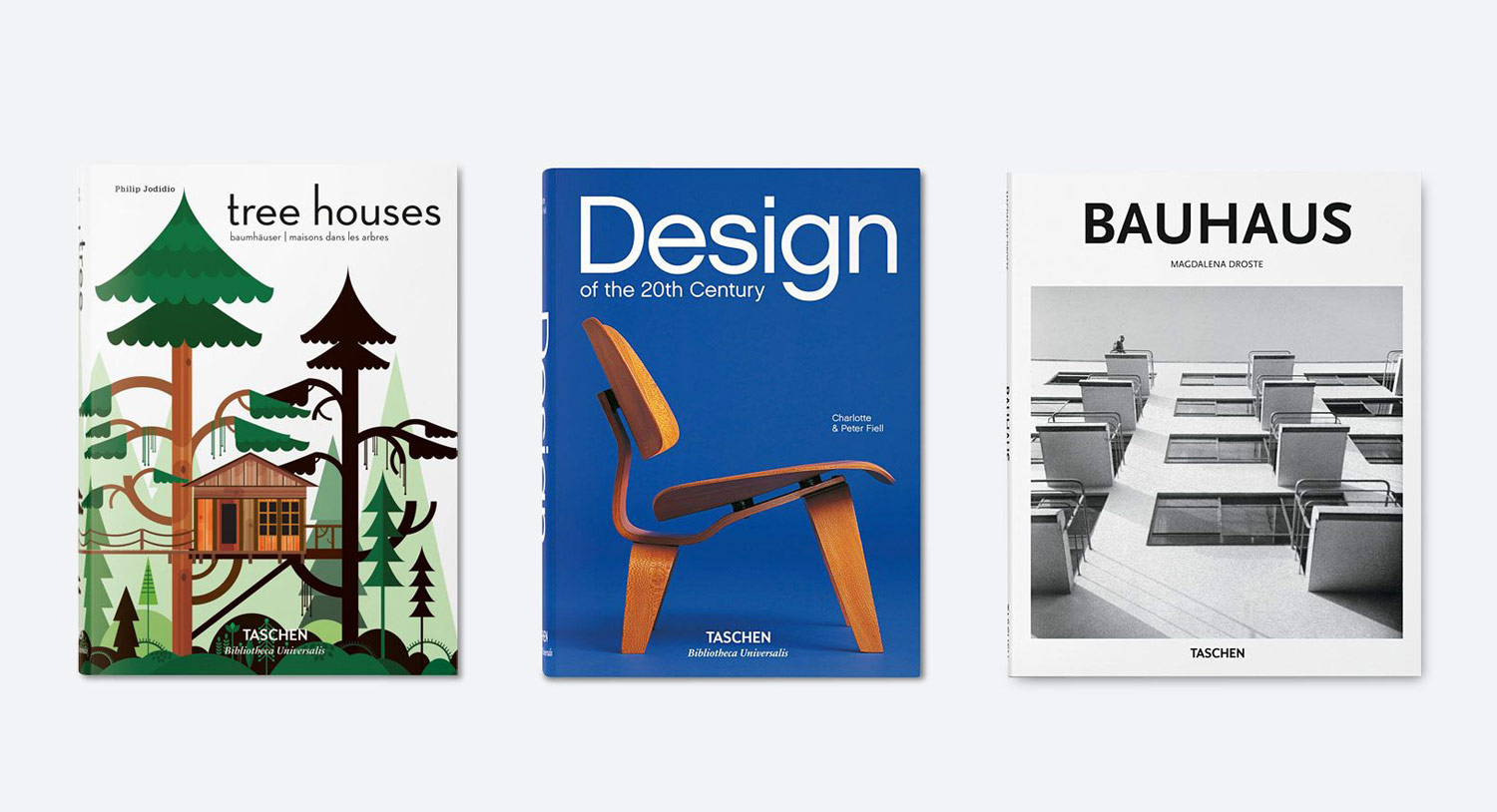 The Books That Every Design Lover Needs To Read