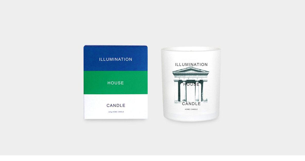 OPUMO-Illumination-House