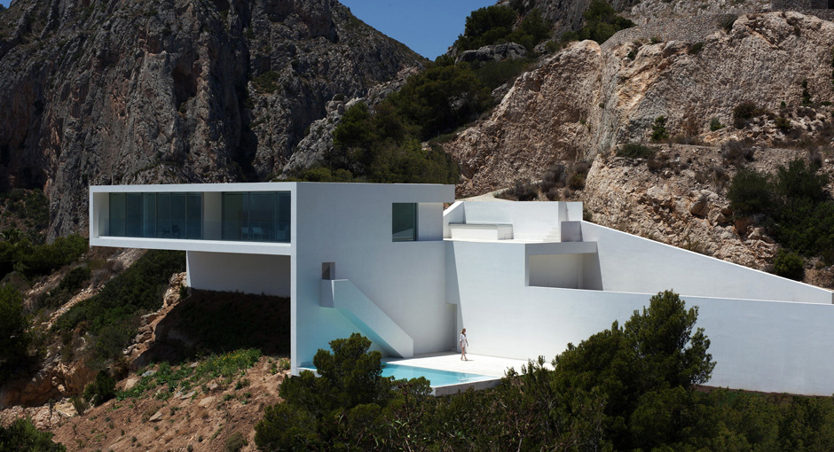 OPUMO-Top-10-Architecture-Posts-2