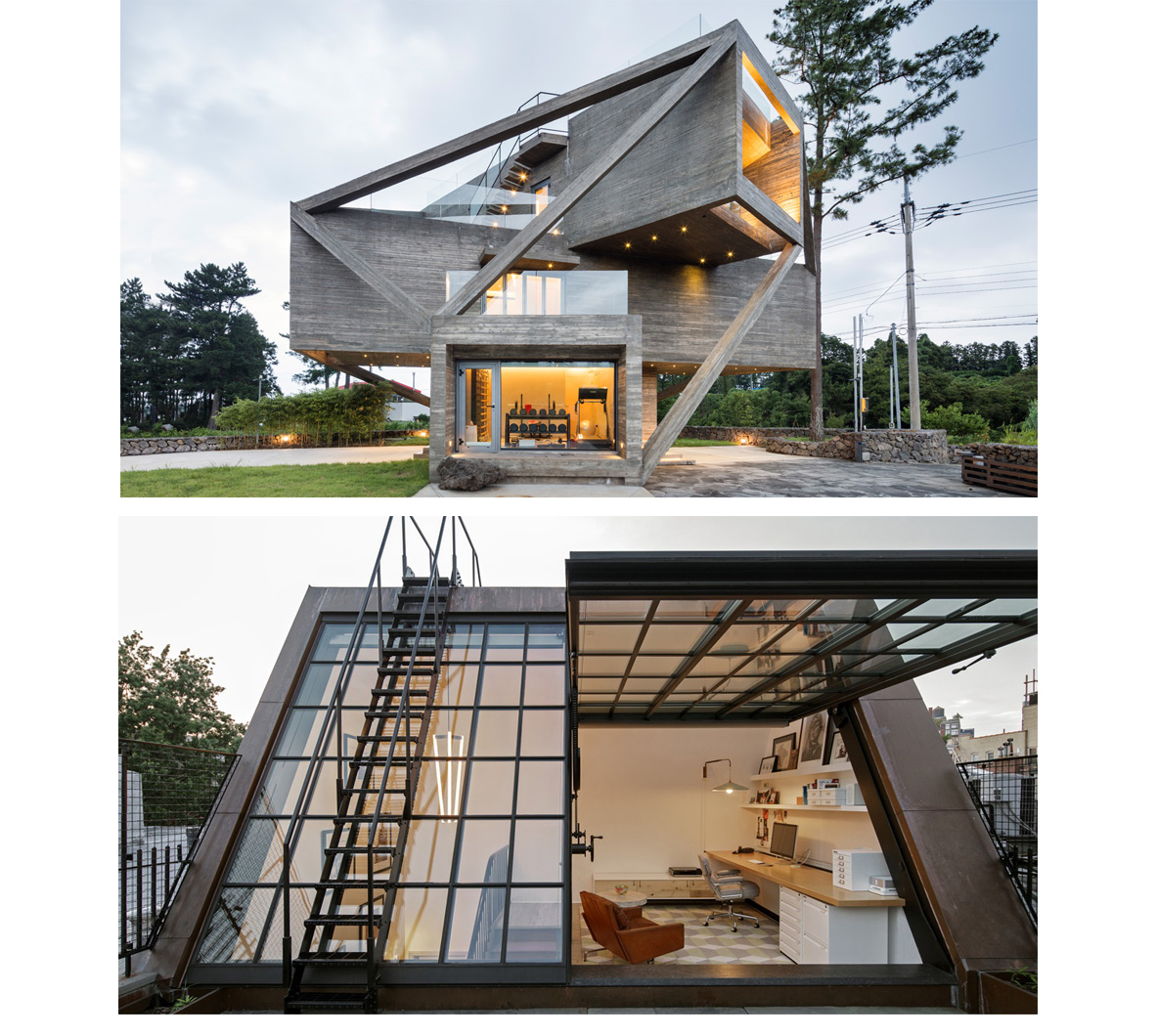 OPUMO-Top-10-Architecture-Posts-4