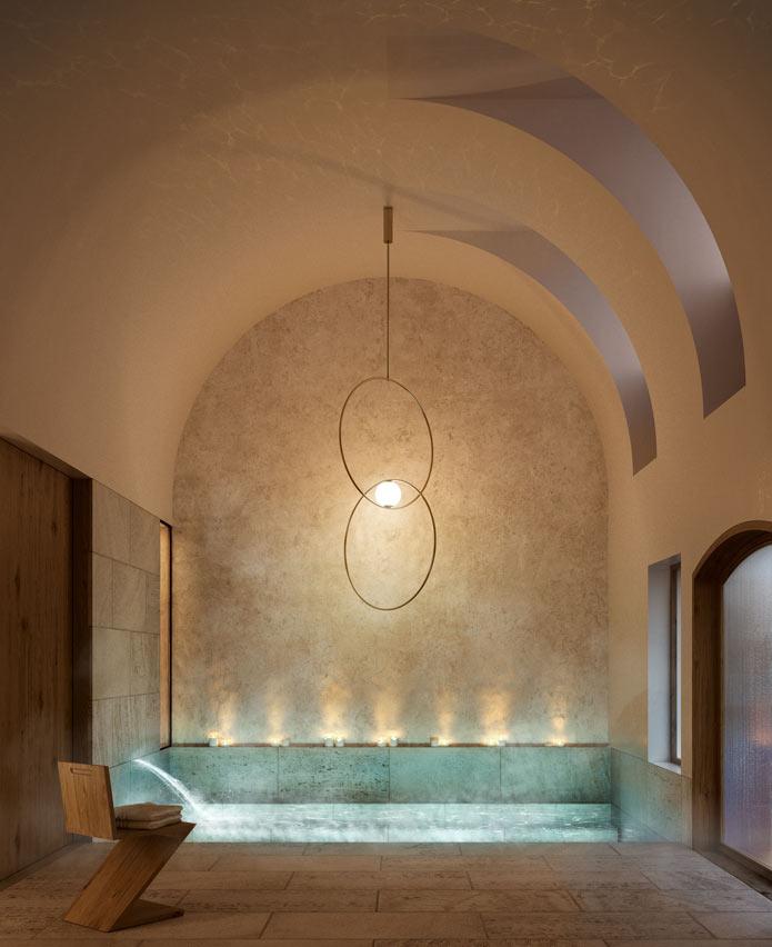 mesura-arquitectos-architects-can-llimona-4