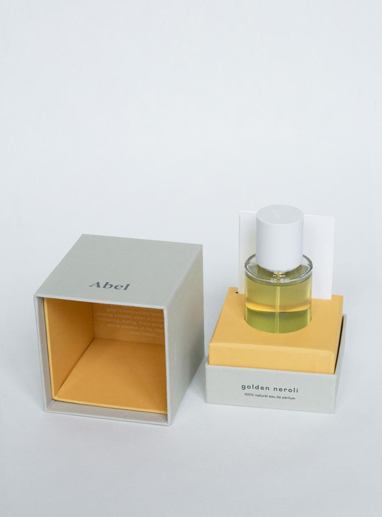 OPUMO-Abel-Odor-2