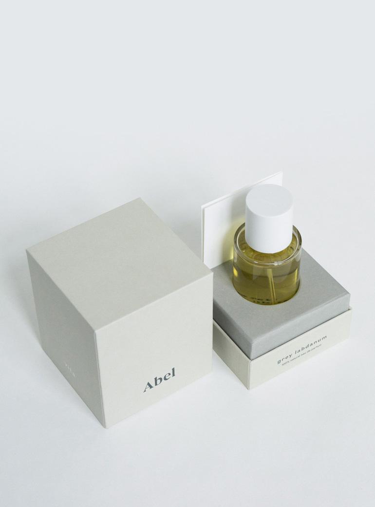 OPUMO-Abel-Odor-3