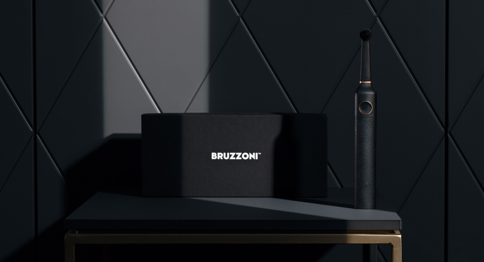 The Bruzzoni Electric Toothbrush Review
